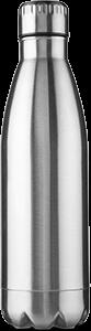 DWP0315